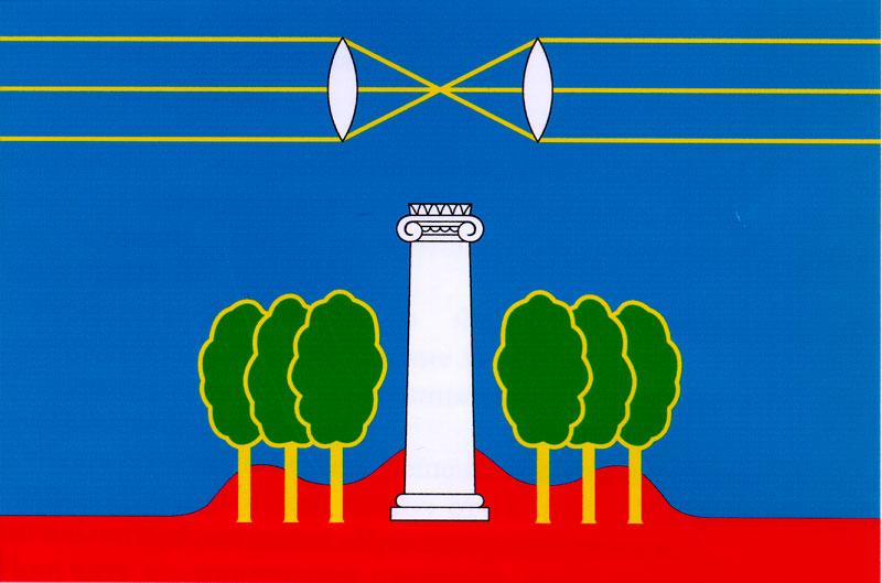 решение флаг